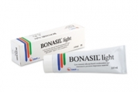 BONASIL Light
